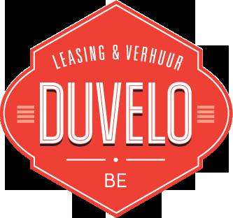 DuVelo is gevestigd in België en is gespecialiseerd in verhuur  van volledig uitgeruste trekkingfietsen.
